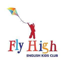 Fly High - English Kids Club